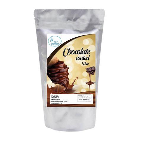 chocolate dip.jpg