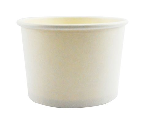 paper bowl.jpg