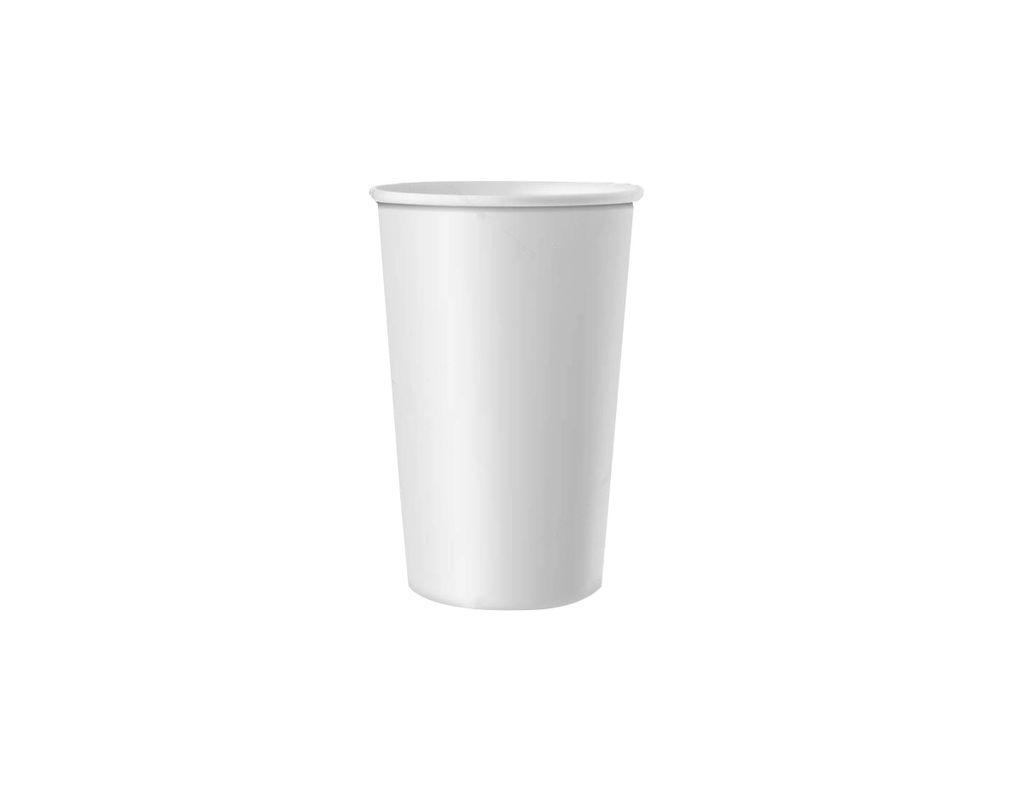 paper cup 12.jpg