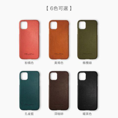 iphone11-8.jpg
