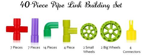 Party Pack - Pipe Link 40piece.jpg