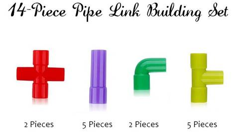 Party Pack - Pipe Link 14piece.jpg