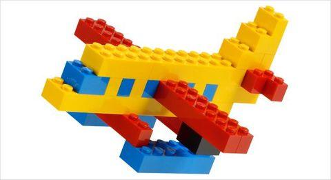 2eb99ca6d909189dca703e09cb27305c--lego--lego-avion.jpg