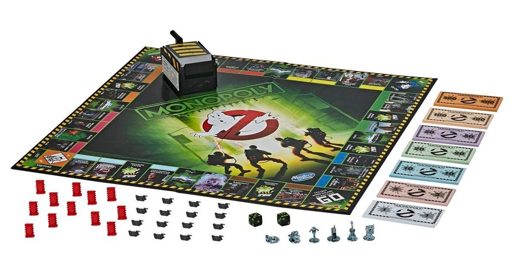 monopoly ghostbusters content.jpg