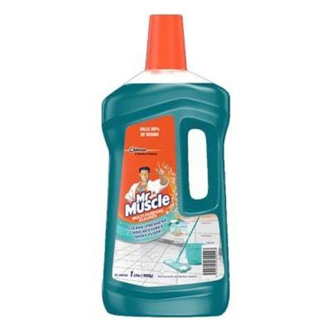Mr-Muscle-Multi-Purpose-Cleaner-Ocean-Escape-1L.jpg