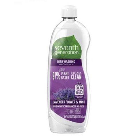Seventh-Generation-Dish-Washing-Liquid-Lavender-Mint-750ml.jpg