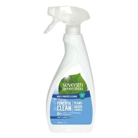 Seventh-Generation-Multi-Purpose-Cleaner-Free-Clear-475ml.jpg