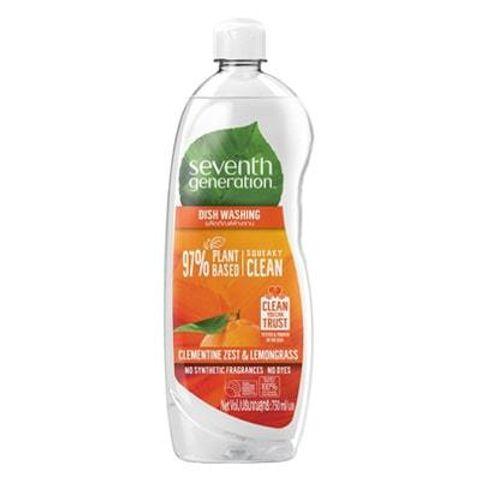 Seventh-Generation-Dish-Washing-Liquid-Clementine-Lemongrass-750ml.jpg
