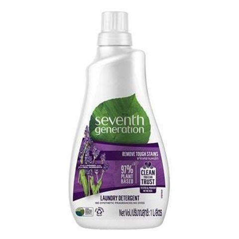 Seventh-Generation-Laundry-Detergent-Fresh-Lavender-1L.jpg