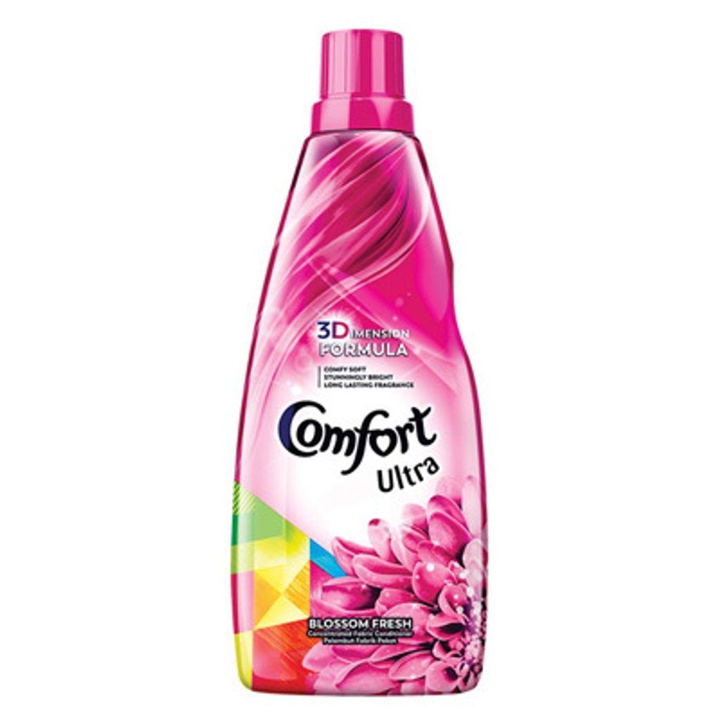 Comfort-Ultra-Fabric-Softener-Blossom-Fresh-800ml.jpg