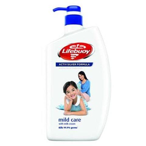 Life-Buoy-Anti-Bacterial-Shower-Gel-Mild-Care-950ml.jpg