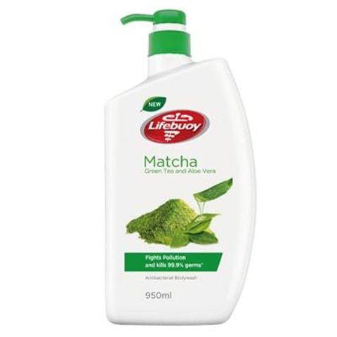 Life-Buoy-Anti-Bacterial-Shower-Gel-Matcha-Green-Tea-950ml.jpg