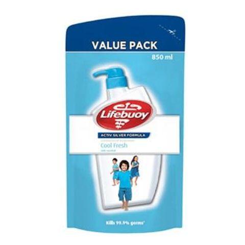 Life-Buoy-Anti-Bacterial-Shower-Gel-Cool-Fresh-Refill-850ml.jpg