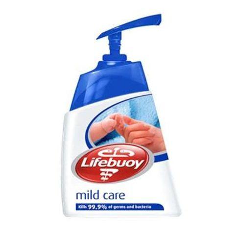 Life-Buoy-Anti-Bacterial-Hand-Wash-Mild-Care-200ml.jpg