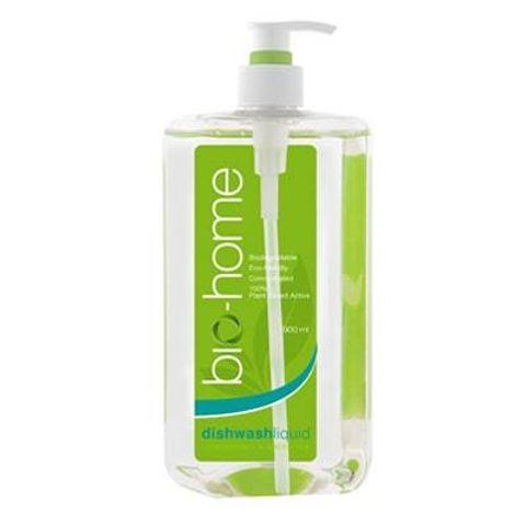 Bio-Home-Dishwash-Liquid-Lemongrass-Green-Tea-900ml.jpg