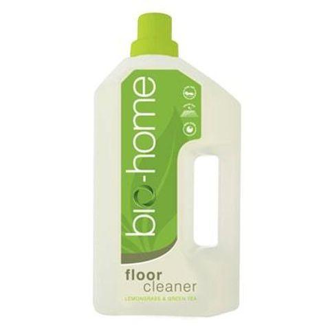 Bio-Home-Floor-Cleaner-Lemongrass-Green-Tea-1500ml.jpg