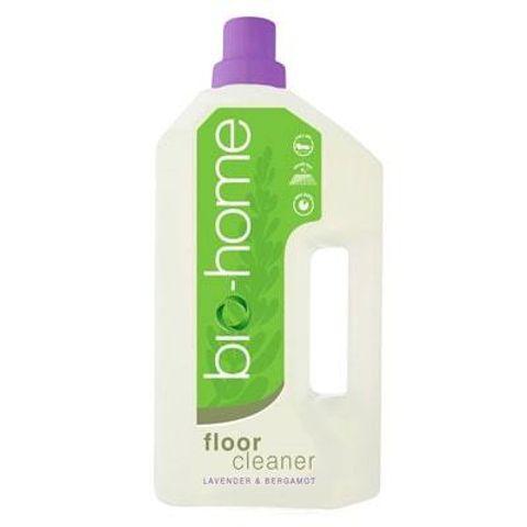 Bio-Home-Floor-Cleaner-Lavender-Bergamot-1500ml.jpg