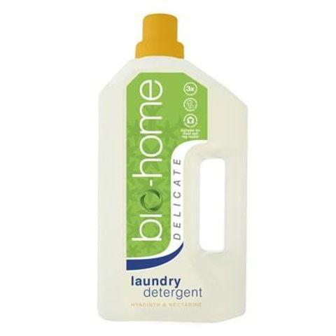 Bio-Home-Delicate-Laundry-Detergent-Hyacinth-Nectarine-1500ml.jpg