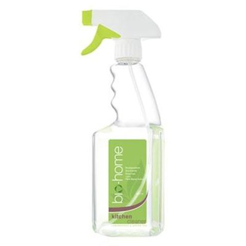 Bio-Home-Kitchen-Cleaner-Lemongrass-Green-Tea-500ml.jpg