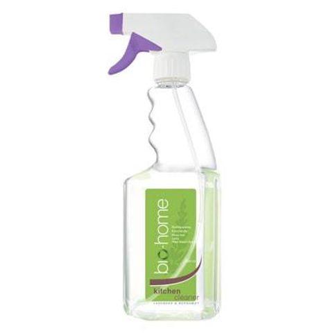 Bio-Home-Kitchen-Cleaner-Lavender-Bergamot-500ml.jpg