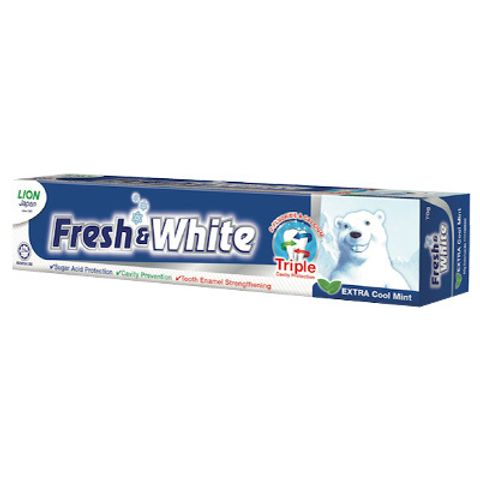 Fresh-White-Toothpaste-Extra-Cool-Mint-225g.jpg