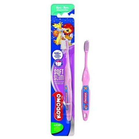 Kodomo-Lion-Slim-Soft-Toothbrush-6-to-9.jpg