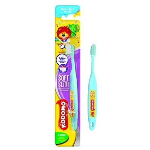 Kodomo-Lion-Slim-Soft-Toothbrush-3-to-5.jpg