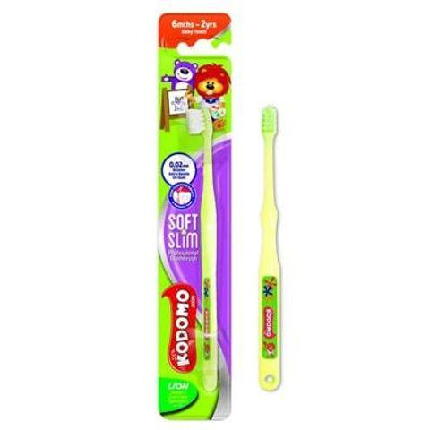 Kodomo-Lion-Slim-Soft-Toothbrush-6-to-2.jpg