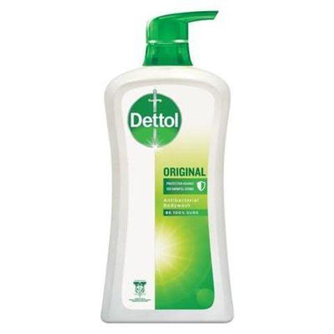 Dettol-Shower-Gel-Original-950ml.jpg