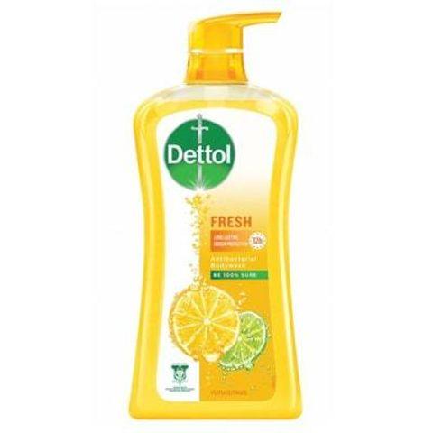 Dettol-Shower-Gel-Fresh-950ml.jpg