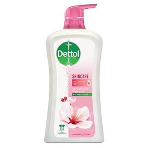 Dettol-Shower-Gel-Skincare-950ml.jpg