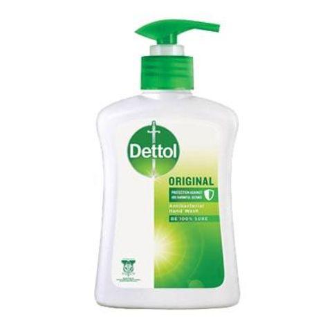 Dettol-Handwash-Original-250ml.jpg