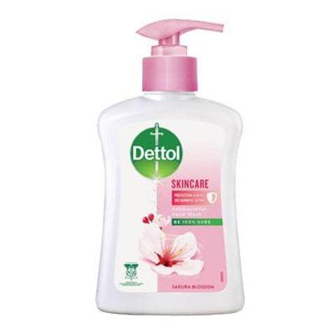 Dettol-Handwash-Skincare-250ml.jpg