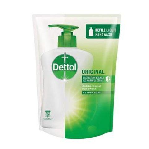 Dettol-Handwash-Original-Refill-225ml.jpg