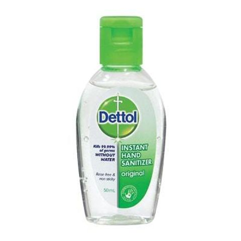 Dettol-Hand-Sanitizer-Original-50ml.jpg