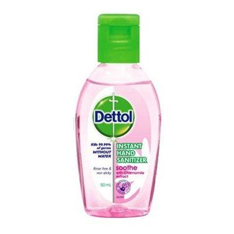 Dettol-Hand-Sanitizer-Soothe-50ml.jpg