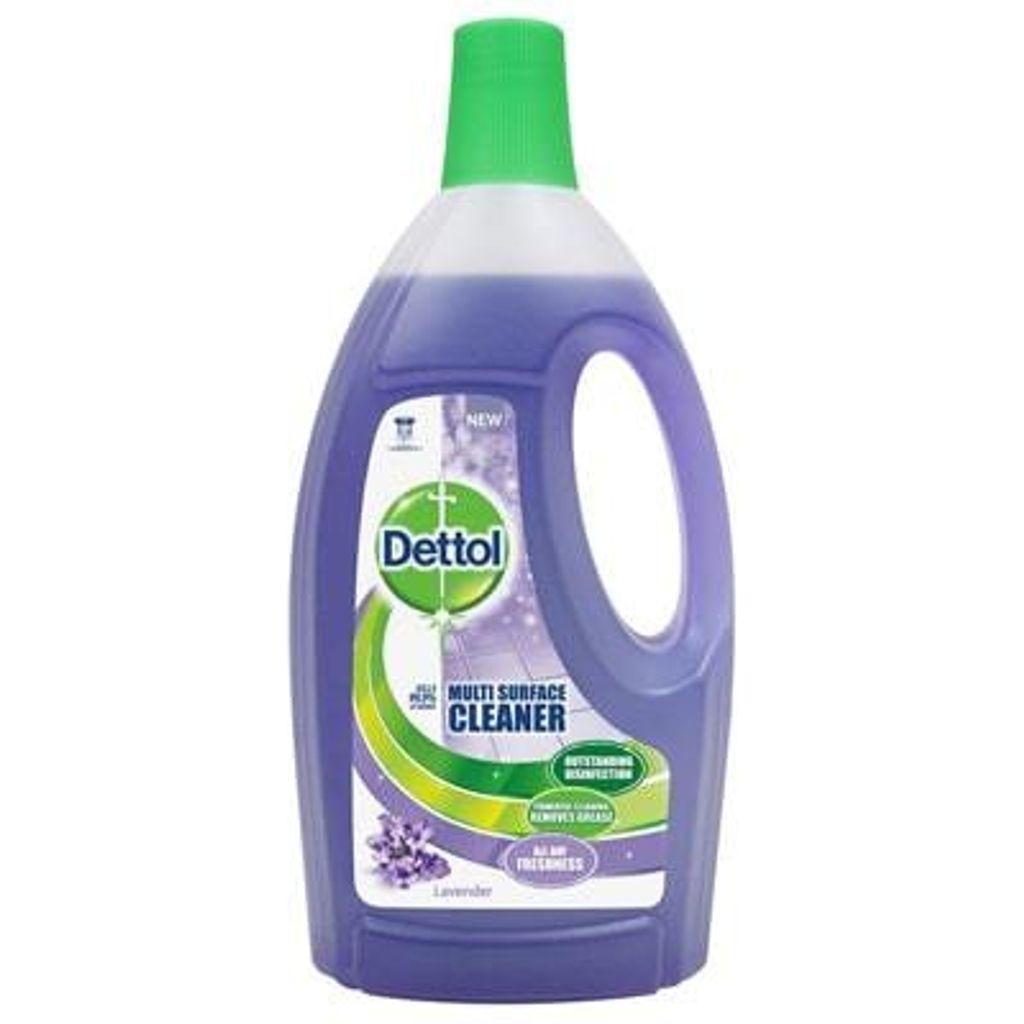 Dettol-Multi-Action-Cleaner-Lavender-2500ml.jpg