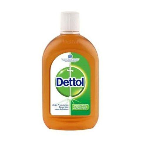 Dettol-Antiseptic-Disinfectant-Liquid-500ml.jpg
