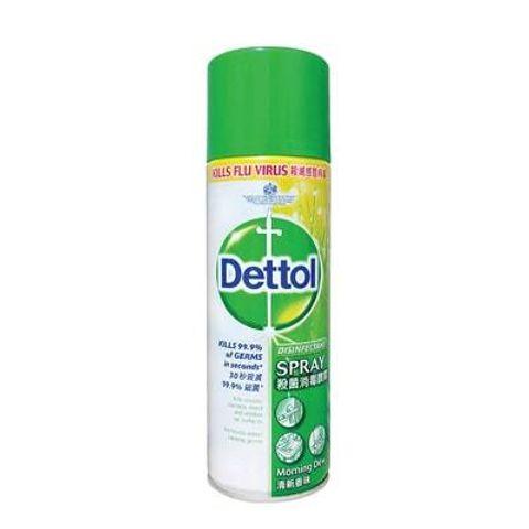 Dettol-Disinfectant-Spray-Morning-Dew-225ml.jpg