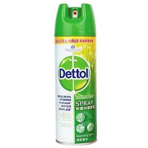 Dettol-Disinfectant-Spray-Morning-Dew-450ml.jpg