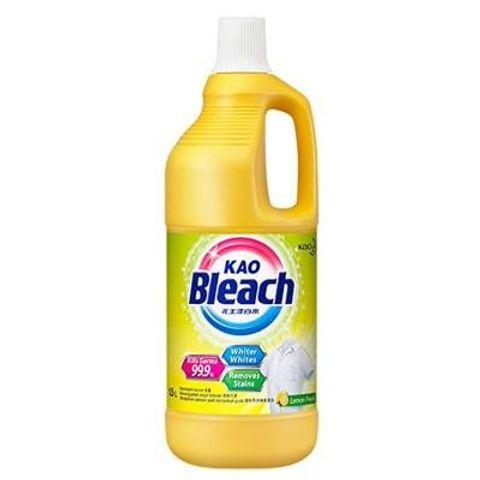 Kao-Bleach-Lemon-1500ml.jpg