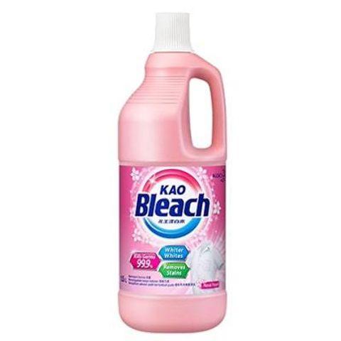 Kao-Bleach-Floral-1500ml.jpg