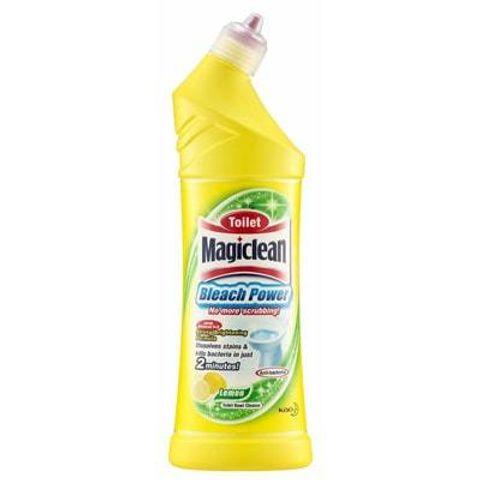 Magiclean-Toilet-Bleach-Lemon-500ml.jpg
