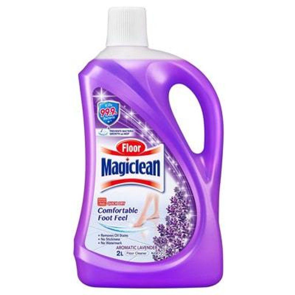 Magiclean-Floor-Cleaner-Lavender-2L.jpg