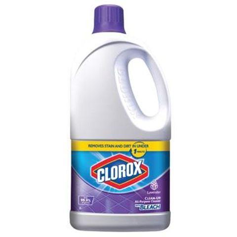 Clorox-Clean-Up-All-Purpose-Cleaner-Lavender-2L.jpg