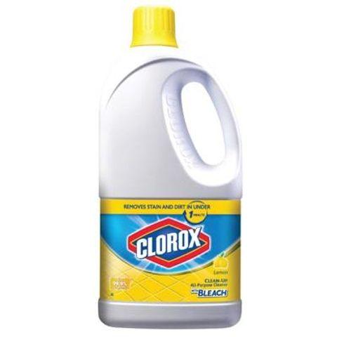 Clorox-Clean-Up-All-Purpose-Cleaner-Lemon-2L.jpg