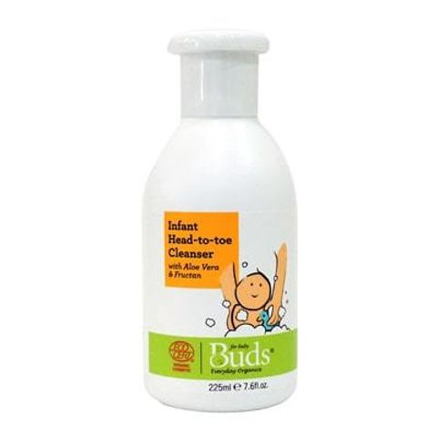 Buds-Infant-Everyday-Head-To-Toe-Cleanser-225ml.jpg