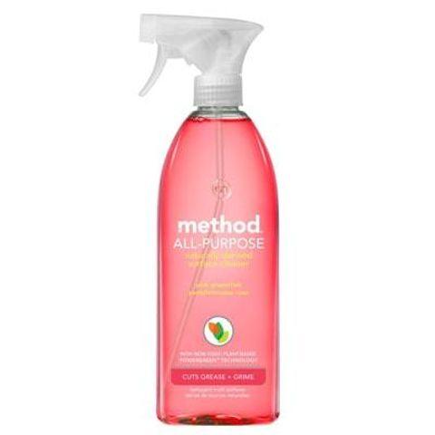 Method-All-Purpose-Cleaner-Pink-Grapefruit-828ml.jpg