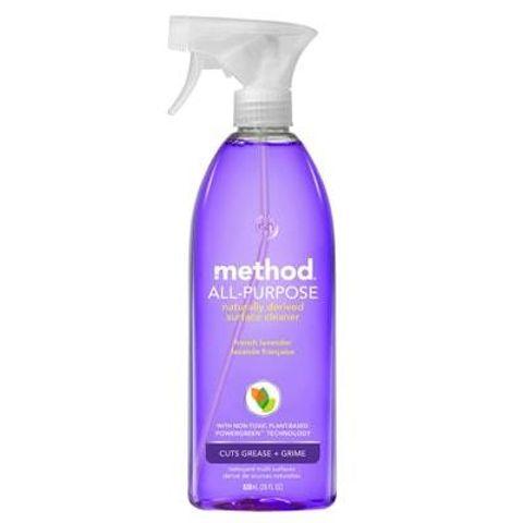 Method-All-Purpose-Cleaner-French-Lavender-828ml.jpg