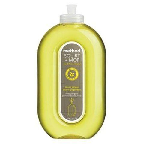 Method-Squirt-Mop-Hard-Floor-Cleaner-Lemon-Ginger-739ml.jpg